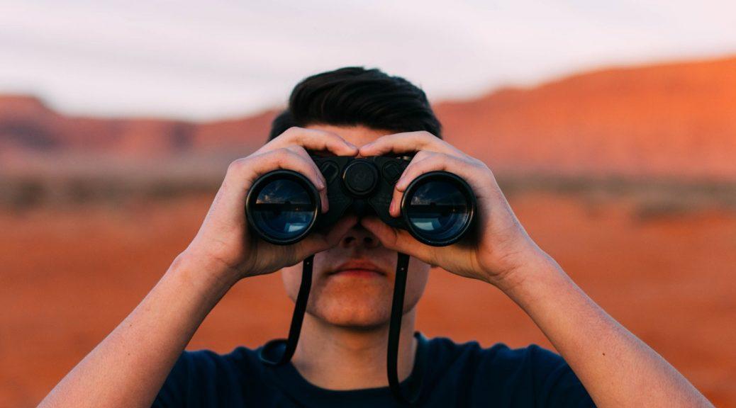 Comment choisir une lunette de tir ?
